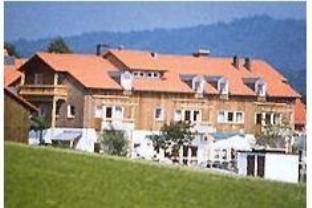 Ferienanlage Am Kellerberg