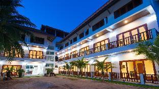 ザワン ホテル Theone hotel