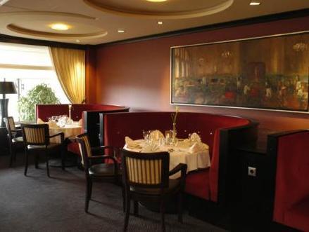 Van der Valk Hotel Assen 5