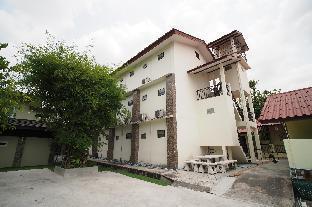 OYO 852 Pineapple Hotel Pattaya OYO 852 Pineapple Hotel Pattaya