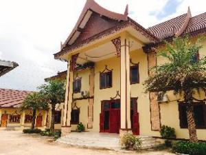 Dockchampa Guesthouse