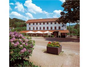 Boutique Hotel Slenaker Vallei   Buitengewoongenieten