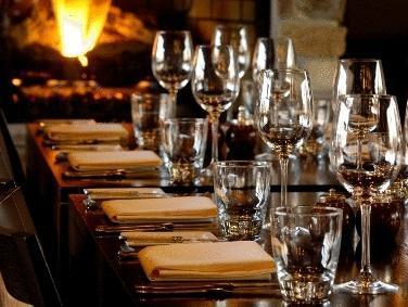 Fletcher Hotel Restaurant Waalwijk