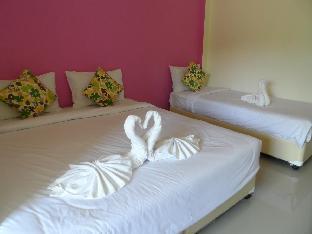 OYO 902 Life and Love Resort OYO 902 Life and Love Resort