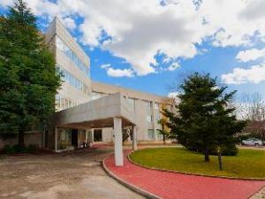 Hotel Exe Parc del Vallés