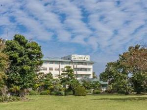 關於宇都宮大飯店 (Utsunomiya Grand Hotel)