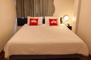ZEN Rooms Pratunam