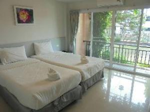 Rose Villa Resort