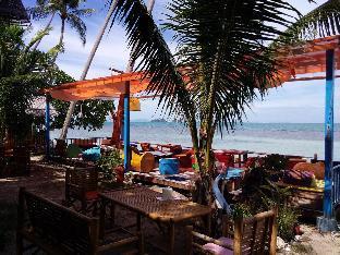 I-Talay Beach Bar & Cottages Taling Ngam Samui ไอ-ทะเล บีช บาร์ แอนด์ คอตเทจ ตลิ่งงาม สมุย