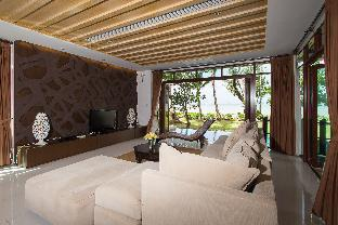 Amatapura Beach Villa 10 (SHA Certified) Amatapura Beach Villa 10 (SHA Certified)