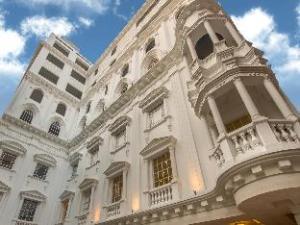 豪华大酒店 (Luxus Grand Hotel)