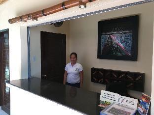 picture 4 of Pyramid Beach Resort