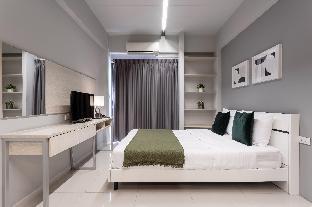 [サイアム]アパートメント(25m2)| 1ベッドルーム/1バスルーム lkn residence 204
