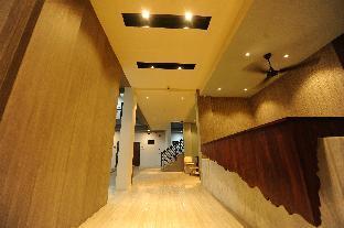 picture 4 of Urban Living Zen Hotel Inc.