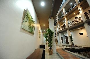 picture 1 of Urban Living Zen Hotel Inc.