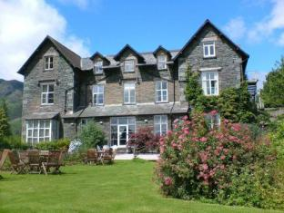 Waterhead Hotel - Coniston