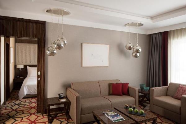 dusitD2 kenz hotel dubai Dubai