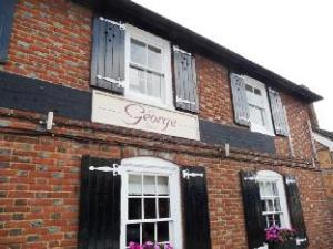 George Hotel Henfield
