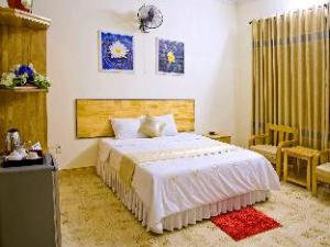 Rioland Duy Anh Hotel