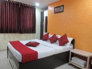 Comfort Inn Kharghar