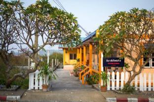 Leelavadee - Chonburi