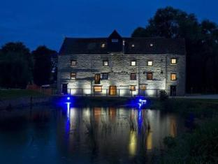 Oundle Mill Luxury Boutique Hotels image