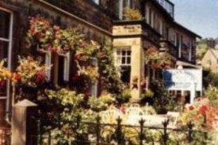 Roslyn House
