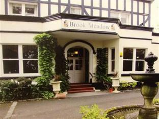 Brook Meadow Hotels image