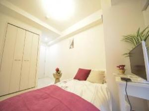 EX 1 Bedroom Apartment near Osaka Castle BCN 403