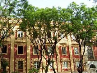 撒丁尼亞多莫斯酒店