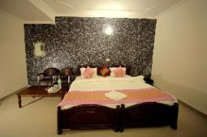 Airport Hotel Smart Stay
