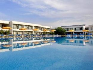 VILA PARK Nature   Business Hotel