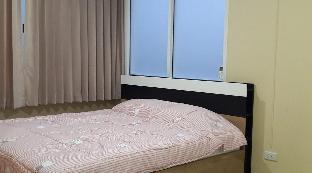 [ホイ・ゲーォ]アパートメント(86m2)| 1ベッドルーム/1バスルーム 7 YOD Apartment MK8-