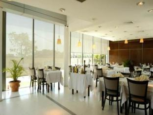 Discount Hotel Camberland