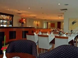 Travel Inn Live & Lodge Ibirapuera Flat Hotels image