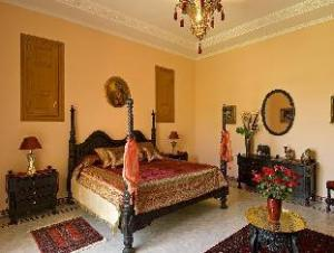Dar Kantzaro Hotel