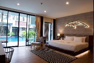 KLONGWAN Resort KLONGWAN Resort