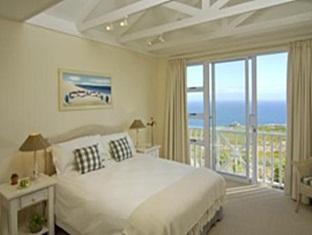 Pinnacle Point Beach and Golf Resorts image