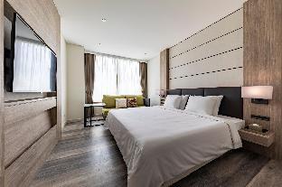 ソラリア西鉄ホテル バンコク Solaria Nishitetsu Hotel Bangkok