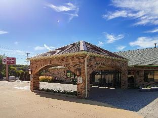Best Western Plus Antioch Hotel and Suites Antioch (TN) Tennessee United States