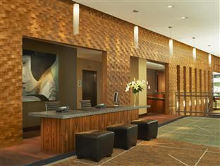 Small image of Dana Hotel and Spa, Chicago