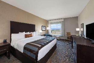 La Quinta Inn & Suites by Wyndham Marysville