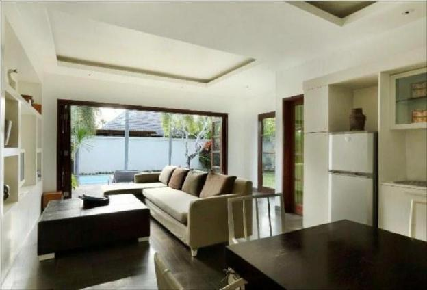 Two BR Villa with Private Pool-Breakfast#MBB