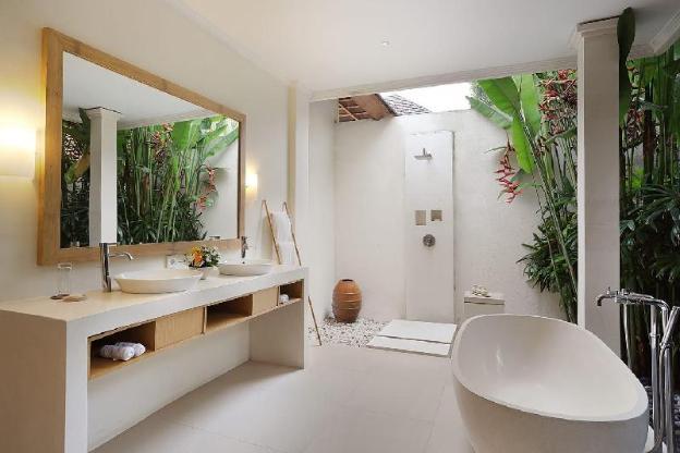 ThreeBR Villa with Private Pool-Breakfast#VBA