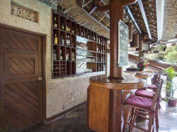 Suite Room-Breakfast#HPM Bali