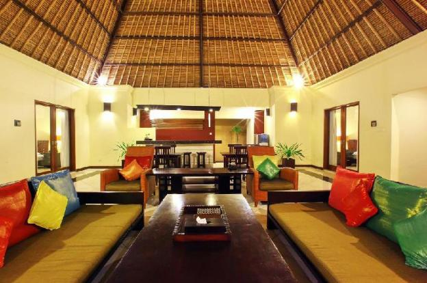 Two  BR Villa with Private Pool-Breakfast|TMJ