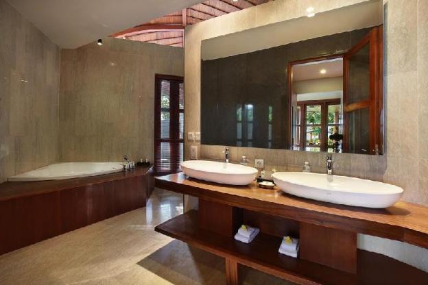 Five BR Private Pool Villa-Breakfast|CBV