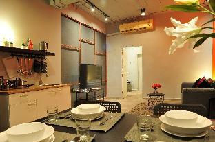 [Bang Na]一軒家(245m2)| 2ベッドルーム/1バスルーム Erawan House 2 Bedrooms @BTS Pu Chao  l  230m