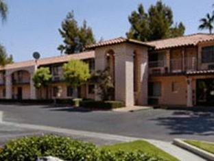 Days Inn San Bernardino Redlands Hotels image