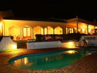 Apricot Gardens Guesthouse, Best Choice Hotels in Cape ...